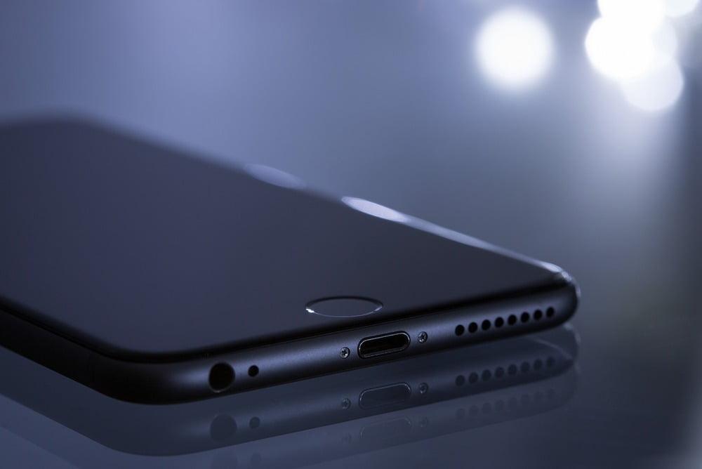 To apper som vil gi deg en sunnere økonomi