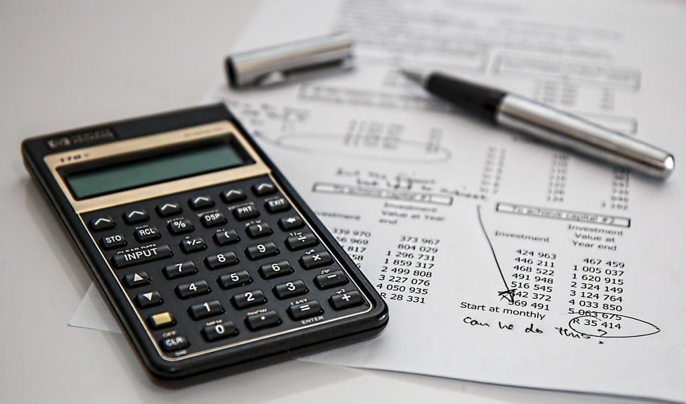 Lær mer om gjeldsordningsloven
